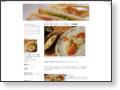 http://jiromeshi.blog121.fc2.com/blog-entry-49.html
