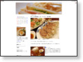 http://jiromeshi.blog121.fc2.com/blog-entry-51.html