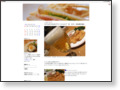http://jiromeshi.blog121.fc2.com/blog-entry-61.html