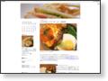http://jiromeshi.blog121.fc2.com/blog-entry-67.html