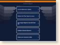 http://katakori-taiji.com/