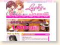 http://luckyclover.ests.jp/