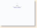http://seitai-takae.com