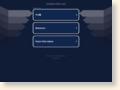 http://soyokaze-kikou.com