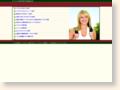 http://www.shian-massage.com/