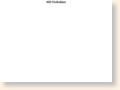 http://www4.hp-ez.com/hp/aroma-coco/