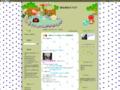 http://blog.livedoor.jp/tokunagashoukai/archives/2342731.html
