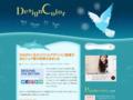 http://designcolor-web.com/2014/08/18/original_sns_button/