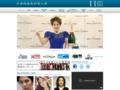 日本映画批評家大賞 公式サイト