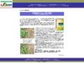 http://www.jacom.or.jp/archive02/document/agrbis/seihin07/shin101n07060611.html