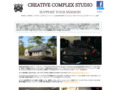 Creative Complex Studio