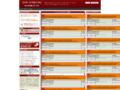 マッサージサロンナビ 鍼灸、指圧・整体やアロマ、タイ古式・バリ・台湾式、出張マッサージなどのリラクゼーションサロン検索サイト
