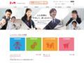 日本毛織株式会社