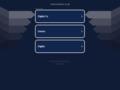 日本レンタルカメラ株式会社