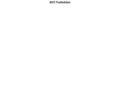 安倍首相-国連演説で「ウーマノミクス」の重要性を強調?videoid=273951133&videochannel=206