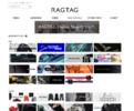 RAGTAG OnlineShop