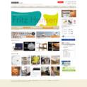Hokuou kagu.com/北欧家具.com