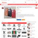 エルメス iphone x/xs/8 plus レザー カバー ケース バンド付き 高級 アイフォン9革カバー メンズ レディース オシャレ