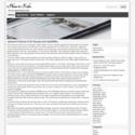 エルメス iPhoneXケース 手帳 ギャラクシーS9 + SC-03K SCV39 革ケース