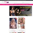 Poupée silicone réaliste sexuelles adulte dolls sexe love dès bondolls.com
