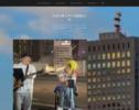 http://webmark.jp/