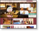 http://www.hotel-kimura.co.jp/