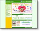 http://yoshioka-shakyo.jp/