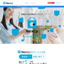 Nexcy(ネクシー)