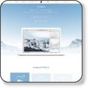 無料画像加工ソフト/DL
