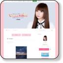 http://ameblo.jp/nakagawa-shoko/entry-10329778285.html