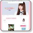 http://ameblo.jp/nakagawa-shoko/entry-10329783884.html