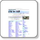 検索エンジン contents search