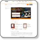 imagenaviブログパーツ - 写真素材のimagenavi