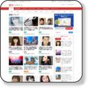 「goo いま人気の検索語」ブログパーツ [ gooランキングガジェット ] - goo ランキング