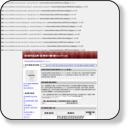 債務整理 相互リンクSeo-P-Link