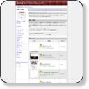 相続相談 相互リンクSeo-P-Link ver3.4