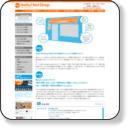 EC-CUBEをデザイン&カスタマイズ Hello! NetShop