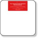 IG証券(旧FX Online Japan)