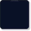 検索エンジン対策-SEO相互リンク.com
