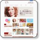 大阪・江坂の美容室 | UNhair allys