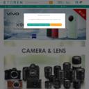 >>Etoren.com<<