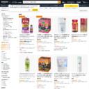 保湿入浴剤 | 人気順 Amazon.co.jp
