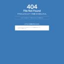 ローカロ麺 定番シリーズ