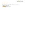 「銀座千疋屋」銀座フルーツシャルロット【お届け:12月23日】≪クリスマスケーキ予約・2017≫