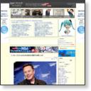 BIPブログの画像