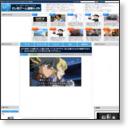 オレ的ゲーム速報@刃の画像