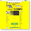 C.C.Bait's