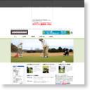 『練馬ゴルフサークル NGC』練馬ゴルフ