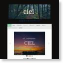 出張オイル専門 CIELのサムネイル