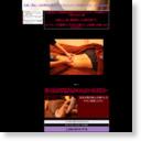 men'sセラピストによるLady'sエステ│出張アロマオイルマッサージ∞Samurai∞期間限定無料モニター体験募集中❕ のサムネイル